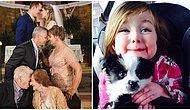 Bu Fotoğraflara Bakarken İnsanların Yaşadıkları Küçük Mutluluklara Ortak Olacaksınız!