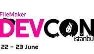 FileMaker DevCon Istanbul
