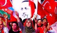 AKP, Tabanına Rahatsızlıklarını Sordu: Atama Bekleyen Öğretmenler, Kadın Cinayetleri, Kıdem Tazminatı