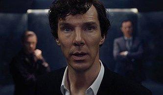 Yerli ve Milli Sherlock Holmes Külliyatı