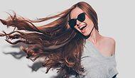 Uzun Saçlılar ve Saçını Uzatmak İsteyenler Bayılacak! Uzun Saçlar İçin Özel Onarıcı Bakım Serisini İnceledik