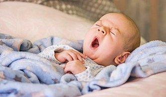 'Gece Yatmak Bilmez Sabah Kalkmaz Bilmez'ler Buraya! Geceleri Geç Uyuyup Sabahları Yorgun Uyananlara Bilim İnsanları Çare Buldu