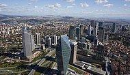 Ekonomisi Onlarca Ülkeden Büyük: İşte 23 Haziran'a Giderken Rakamların Diliyle İstanbul