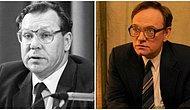 Çernobil Felaketinin İkinci Yıl Dönümünde İntihar Edip Milyonlarca İnsanı Kurtaran Cesur Kimyager: Valery Legasov