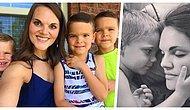 Gelecekteki Gelinlerine Yazdığı Mektupla, Kaynanalığı Göklere Çıkaran 3 Erkek Çocuk Annesi Güzel Yürekli Kadın