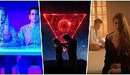 En Sevdiğiniz Black Mirror Bölümüne Göre Mutlaka İzlemeniz Gereken Aynı Tatta 17 Bilimkurgu Dizi ve Film