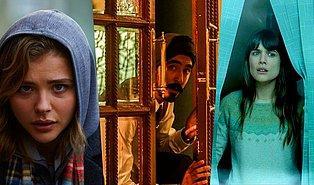 Damarlarınızda Kan Yerine Adrenalin Akmasına Neden Olacak Tüyleri Diken Diken Eden 12 Psikolojik Gerilim Filmi