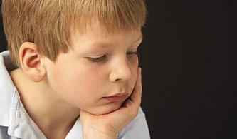 Her Şeye Hayır Diyen Çocuklar İçin 10 Hayırlı Nasihat