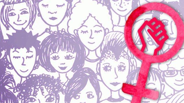 Tartışmalar sürerken, Nafaka Hakkı Kadın Platformu bir metin yayınladı ve nafaka hakkının değiştirilmemesi ya da geri alınmaması gerektiğinin altını çizdi.
