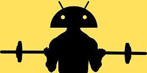 Üst Düzey Güvenlik Sağlayan Bu Uygulamalar ile Telefonunuzu Bir Kaleye Çevirin