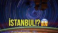 İstanbul Boğazı'nı Uzaydan Görmüş müydünüz? Bir Astronot Tarafından Çekilen Bu Uzay Fotoğraflarına Hayran Olmamak İmkansız!