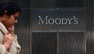 Moody's, Türkiye'nin Kredi Notunu Düşürdü: 'Döviz Rezervi Zayıf'
