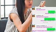 İş Yerindeyken İhmal Ettiği Kız Arkadaşının Mesajlarına Cevap Vermek Üzere Chat-Bot Tasarlayan Çinli Mühendis
