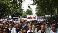 Kılıçdaroğlu: 'Şehit Cenazesinde Beni Linç Etmek İçin Hazırlık Yapılmış'