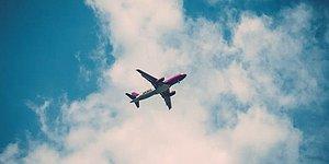 ABD'de Bakanların ve Kamu Görevlilerinin Uçuş Masrafları Nasıl Karşılanıyor?