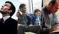 İşsizlik ve Bunalım Temasını İşleyen Hikayeleri ile Eleştirmenlerden Tam Not Alan Filmler