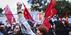 TKP 'Bu Bir Boykot Değil Siyasi Tutumdur' Diyerek 23 Haziran Kararını Açıkladı: 'Sandığa Gitmeyeceğiz'