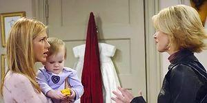 En Yakın Arkadaşınız Bebeğine Sizin Koyacağınız İsmi Verseydi Tepkiniz Ne Olurdu?