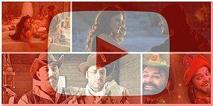 Can Sıkıntısına Birebir: YouTube'da Ücretsiz İzleyebileceğiniz Türk Filmleri