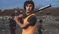 Şırnak'tan Çıkıp Türkiye Şampiyonluğuna Kadar Uzanan İlham Verici Bir Beyzbol Hikayesi