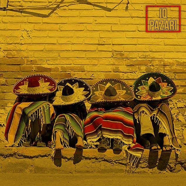 1. Bir Avrupa ve Latin Amerika geleneği olarak Sieasta da günü verimli geçirebilmek için uygulanan ve çok yaygın bir yöntem.