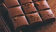 Bitter Çikolata Sandığınız Kadar Sağlıklı mı? İşte Diyetlerin Vazgeçilmezi Hakkında Bilmeniz Gerekenler