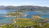 Gerekçe Strese Neden Olması: Norveç'in Sommaröy Adası Sakinleri Saatsiz Yaşam İstiyor