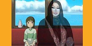 Yabancı Dizi ve Filmleri Sihirli Bir Dokunuşla Türkleştirerek Dev Kahkahalar Attırmış 12 Paylaşım