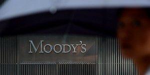 Moody's 'Uç Önlem Alma Riski Arttı' Dedi: 18 Türk Bankasının Kredi Notu Düşürüldü