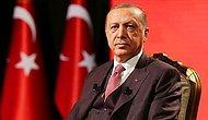 Erdoğan'dan İmamoğlu'na: 'Yargının Vereceği Karar Önünü Kesebilir'