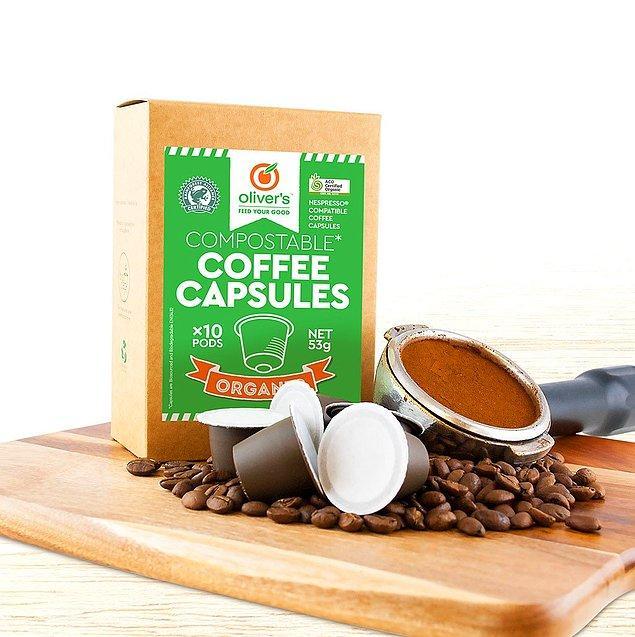 ABD, Avrupa ve diğer birçok ülke bu konuda bilinçlenerek satın aldığı kahvelerin gölgede yetişen kahveler olmasına dikkat etmeye başlamıştır.