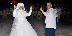 Biri Denizlili Diğeri Endonezyalı: İnternette Tanışıp Google Translate Sayesinde Evlendiler!