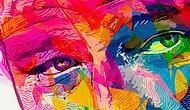 Seçtiğin Renklere Göre Sendeki En Tuhaf Özelliği Söylüyoruz!