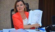 İzmit Belediye Başkanı Ensar ve TÜGVA'ya Yapılan Harcamaları Açıkladı: 'Ne İsterlerse Vermişler'