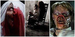 Son Sahnesine Kadar Gerilimi İliklerinizde Hissedeceğiniz, Sizi Uykuya Hasret Bırakacak En İyi 19 Korku Filmi