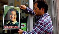 TBMM'de Oy Birliği ile Kabul Edildi: Rabia Naz Vatan'ın Ölümüne İlişkin Araştırma Komisyonu Kurulacak