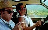 Kendi Arabanı Tasarla, Senin Ne Kadar Çılgın Olduğunu Söyleyelim!