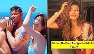 Beyonce'nin Bile Yayınladığı Şarkısını Beğenip Mesaj Attığı, Lüks Yaşantısıyla Sosyal Medyada Gündem Olan Türk: Mr. Jade