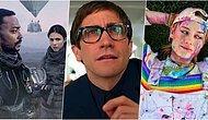 Ne İzlesem Diye Düşünenler Buraya! 2019 Yılında Çıkan Seyretmesi Birbirinden Keyifli 33 Netflix Filmi