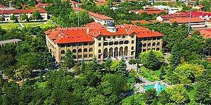 Okumak İstediğin Üniversiteyi Seç Hangi Kampüste Eğitim Göreceğini Söyleyelim!