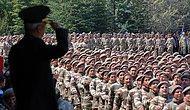 Yeni Askerlik Sistemi Yürürlükte: 130 Bin Askere Erken Terhis, Kaçaklara Bir Defalık Bedelli Hakkı