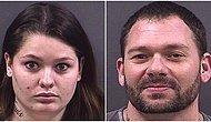 Kız Kardeşi ile Girdiği İddia Sonucunda Babasıyla Ensest İlişki Yaşamaya Başlayan Kadın ve Baba Çıktıkları Mahkemede Ceza Aldı