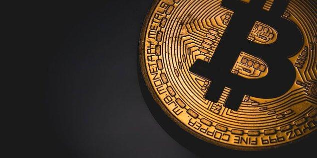 Peki en meşhur kripto para birimi Bitcoin'in yükselişi neye dayanıyor, ne kadar sürecek, kalıcı mı yoksa geçici mi?