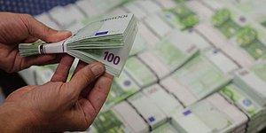 Adana'da Filmleri Aratmayan Soygun: Para Transferi Yapan Araçtan 4 Milyon 795 Bin Euro Çalındı