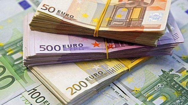 Şirket yöneticisi: 'Para başka bankalara aitti'