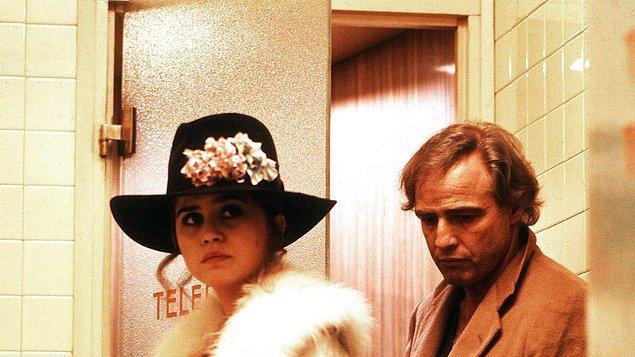 4. Last Tango in Paris (1972)