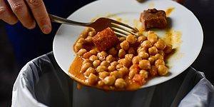 Fakat İyi Yedik(!) Türkiye Yarından İtibaren Önümüzdeki Yılın Kaynaklarını Tüketmeye Başlıyor