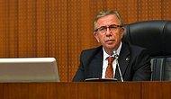 Bakanlık Belediye Başkanlarının Yetkilerini Ellerinden Almaya Çalıştı, Mahkeme 'Yasaya Aykırı' Dedi