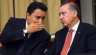Babacan'ın Danışmanı Reuters'a Konuştu: 'Gül'le Birlikte Yeni Partiyi Sonbaharda Kuracak'