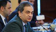 İBB Genel Sekreteri Hayri Baraçlı, Yardımcılarıyla Birlikte İstifa Etti: 'Kendi İsteğimizle Bırakıyoruz'